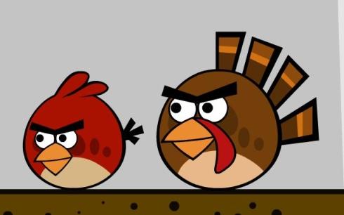 File:87d8ry birds thanksgiving short by paulh18-d4dj9xp.jpeg