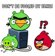 Rovio-Image-Trojan-Horse-Infects-Unofficial-Android-App-Stores