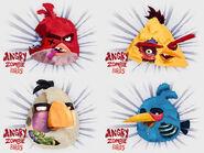 4-CAngry-Zombie-Kaczkowski-Best-of-Angry-Birds