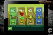 Bad-piggies-fisrt-look-g4-gameplay-screen