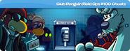 Club-penguin-field-ops-100-cheats