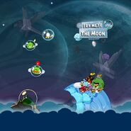 Angry-birds-space-wallpaper-iphone-sal