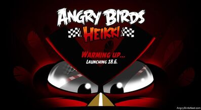 Angry-Birds-Heikki-Coming-in-June-Featured-Image