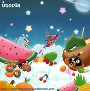 20120724173339!Utopia