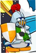Gary knight