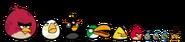 830px-Birds sizes