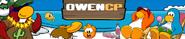 Cropped-owen-header-4
