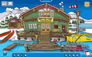 Club-Penguin-2012-07-02 06.10