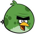 AB Big Bro Bird4