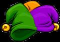 JesterHatPuffle