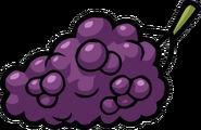 1000px-Smoothie Smash Grapes