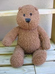 File:Bearbear.jpeg