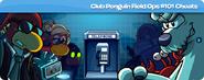 Club-penguin-field-ops-101-cheats