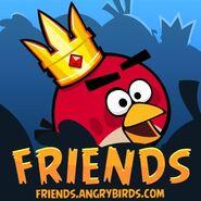 ABfriendsLOGO