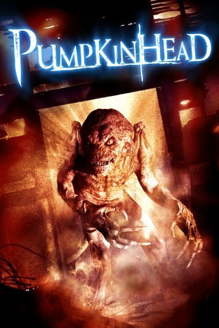 File:Pumpkinhead DVD Cover.png