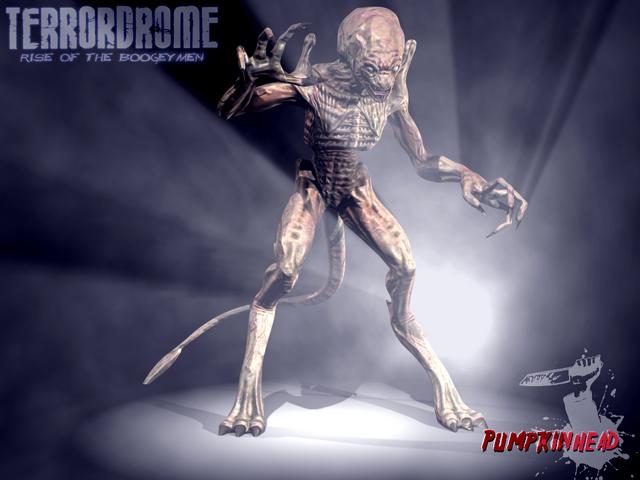 File:Terrordrome Pumpkinhead.png