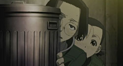 File:Ep 9-5.png