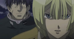 File:Ep 16-8.png
