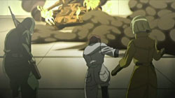 File:Ep 4-6.png