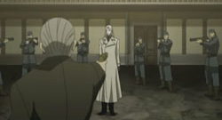 File:Ep 16-4.png