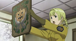 File:Ep 10-12.png