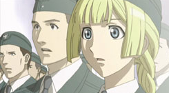 File:Ep 1-1.png