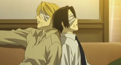 File:Ep 15-9.png