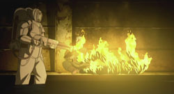 File:Ep 14-3.png