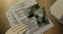 File:Ep 10-4.png