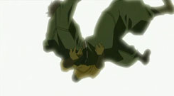 File:Ep 2-6.png