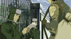 File:Ep 2-2.png