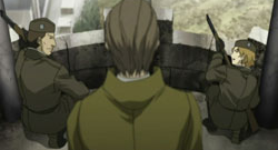 File:Ep 7-5.png