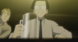 File:Ep 10-5.png