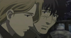 File:Ep 9-4.png