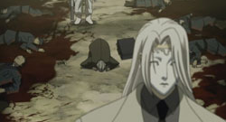 File:Ep 16-6.png
