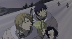 File:Ep 8-8.png