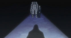 File:Ep 15-12.png