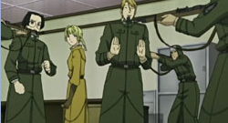 File:Ep 10-10.png