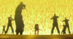 File:Ep 15-1.png