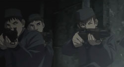 File:Ep 14-10.png