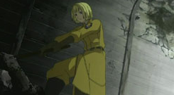 File:Ep 3-7.png