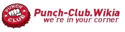 Punch Club Вики