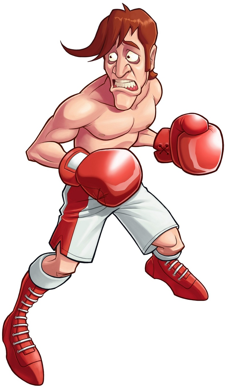 Glass joe punch out wiki fandom powered by wikia for What is a punch out list