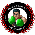 Official Seal of Awesomeness Punch-Out!! Edition.png