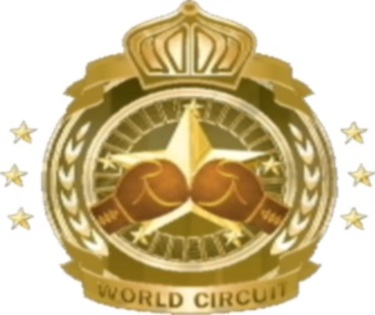 File:World Circuit.jpg