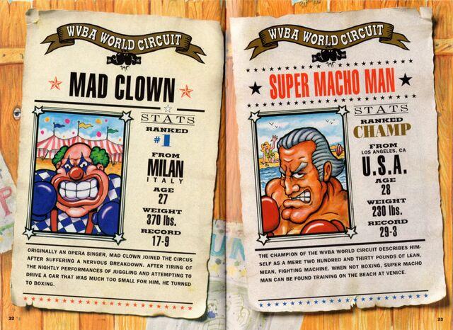 File:Madclown supermachoman.jpg