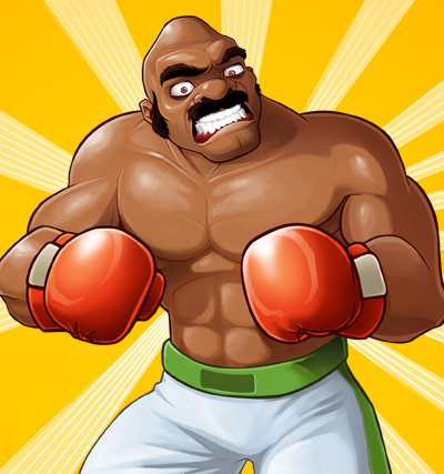 File:1026491-punch out wii wiki prop bald bull 01 super.png