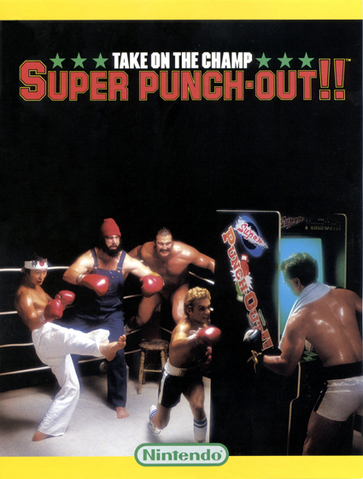 File:Super Punch-Out flyer.png