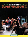 Super Punch-Out flyer.png