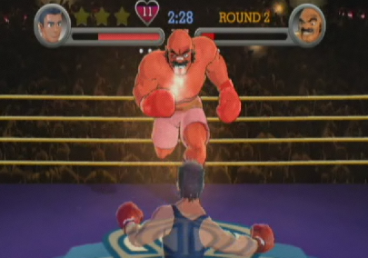File:Punch Out Wii Bald Bull Charge-0.png